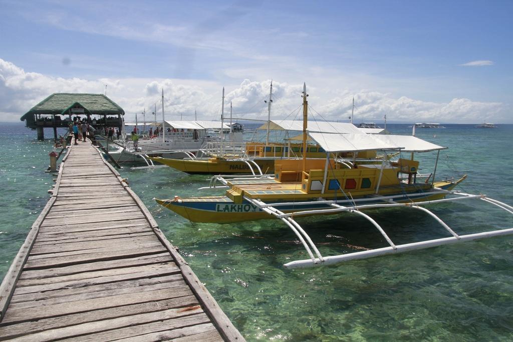 Tu Cebu den Manila: Hanh trinh 7 ngay kham pha Philippines hinh anh 9