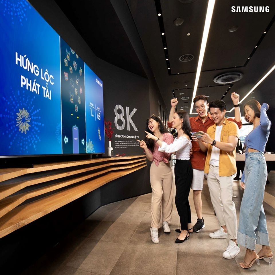 Samsung 68 trung tam cong nghe anh 12