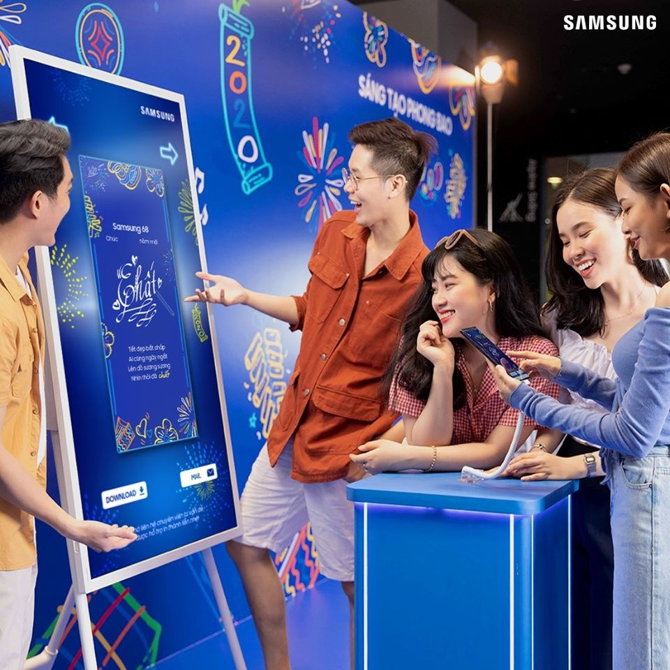 Samsung 68 trung tam cong nghe anh 13