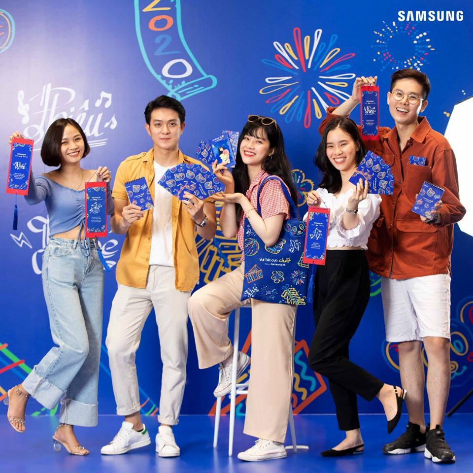 Samsung 68 trung tam cong nghe anh 11