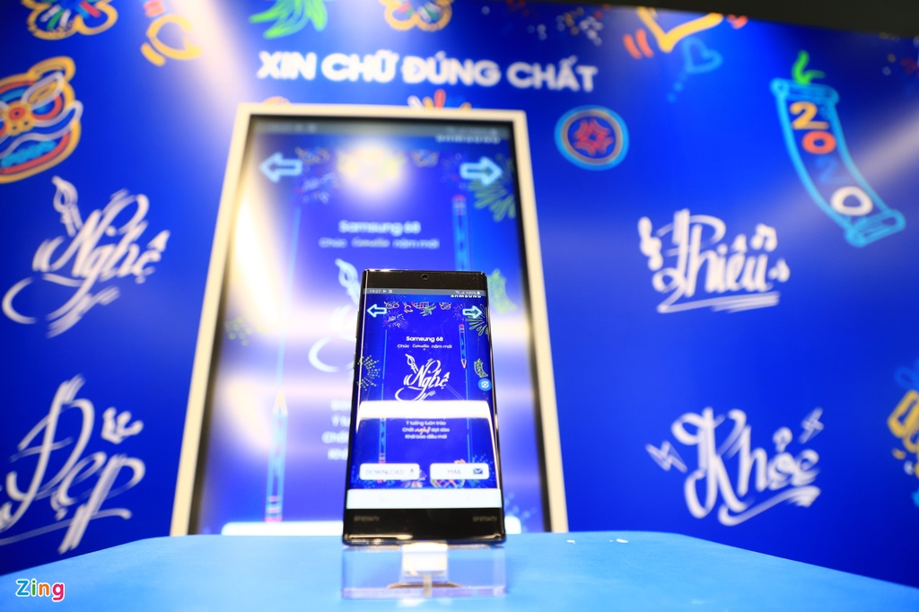 Samsung 68 trung tam cong nghe anh 8