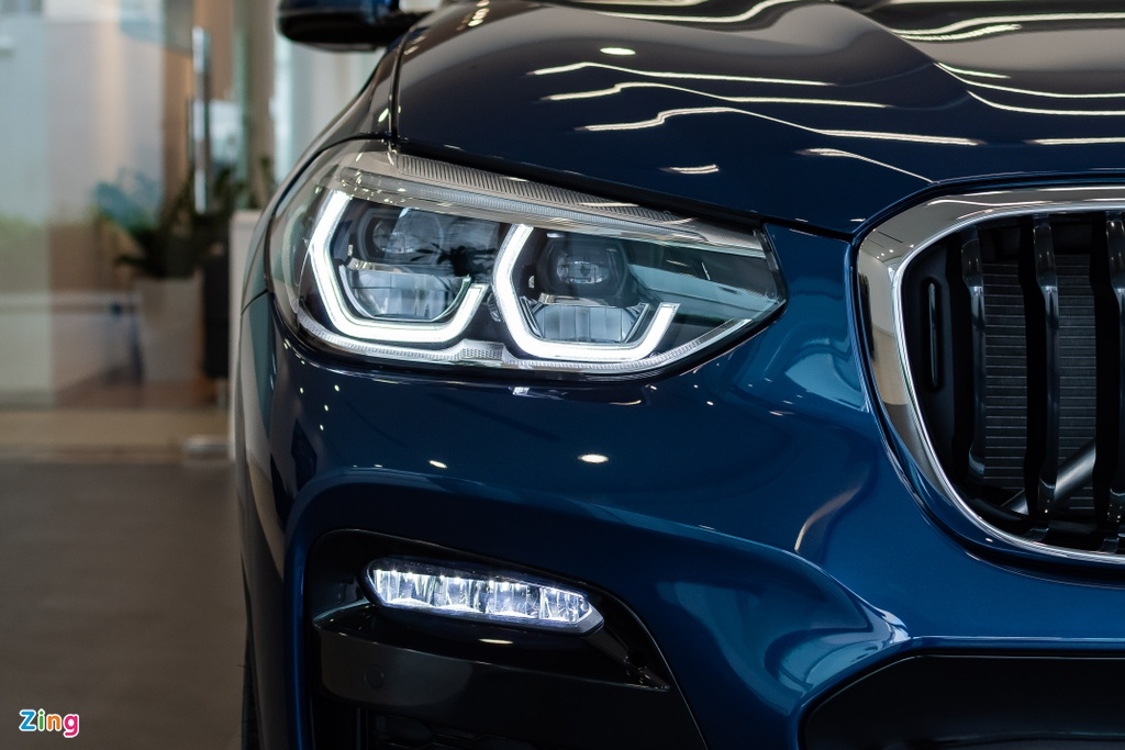 BMW X4 anh 6