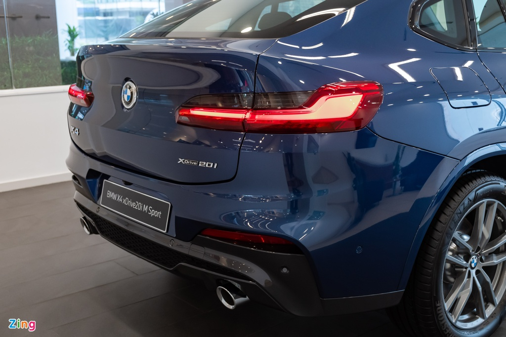 BMW X4 anh 17