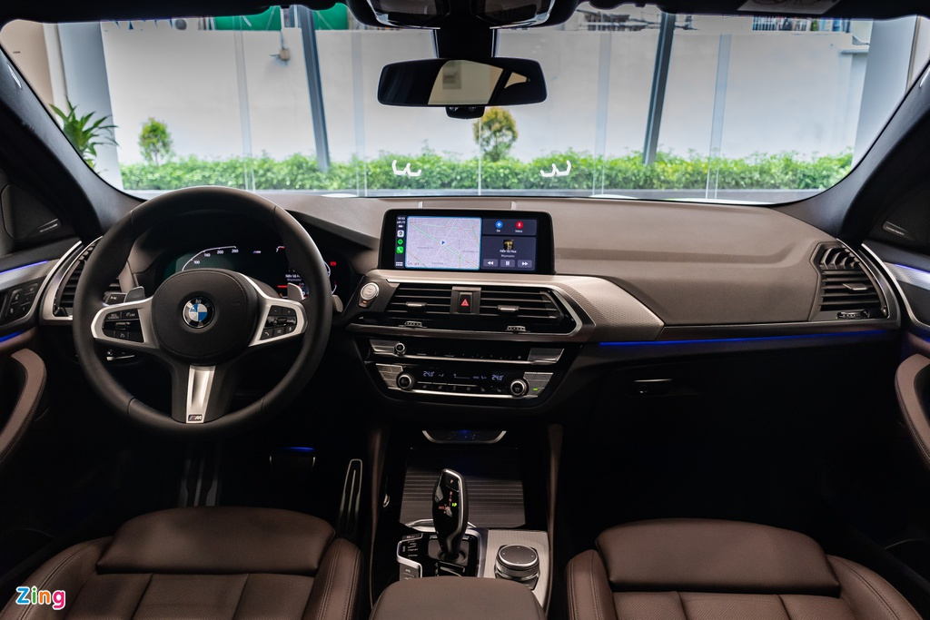 BMW X4 anh 23
