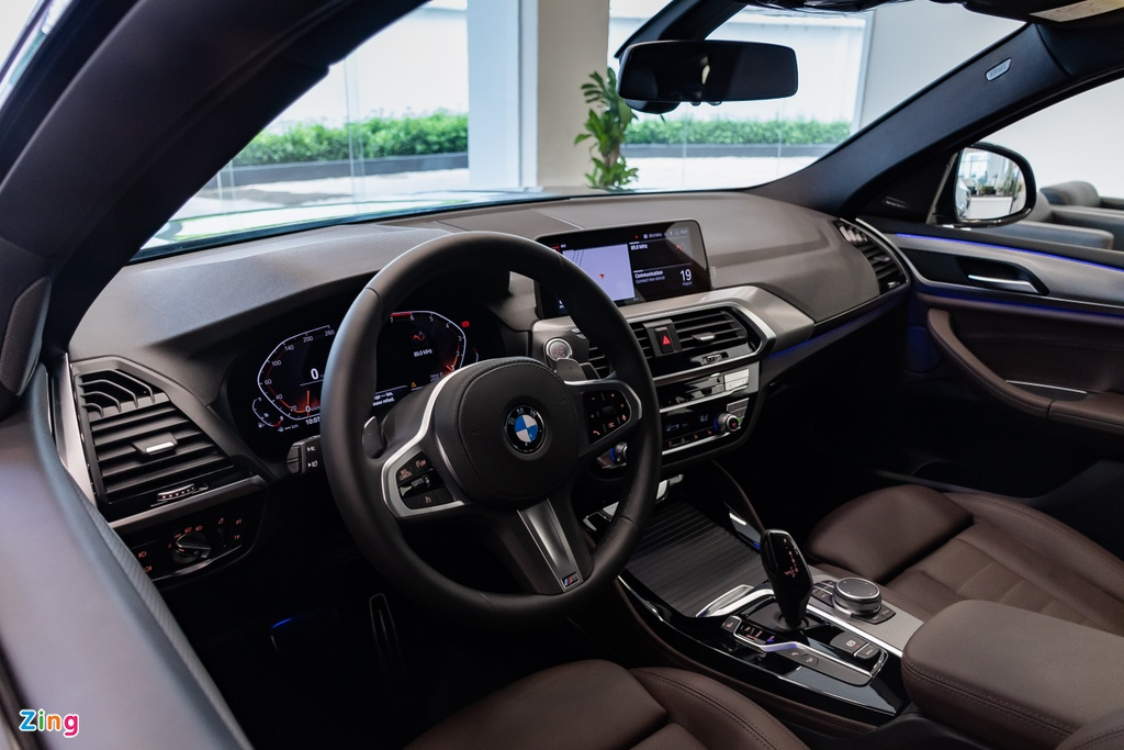 BMW X4 anh 24