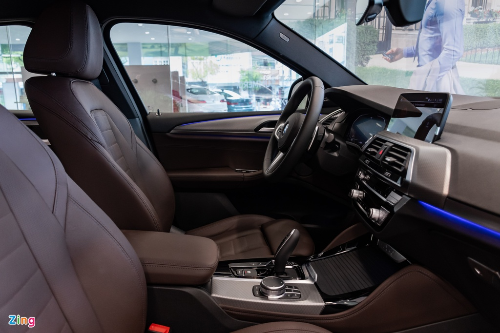 BMW X4 anh 48