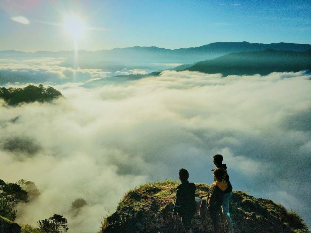 Trekking san may va 4 trai nghiem hap dan chi co o Philippines hinh anh 10
