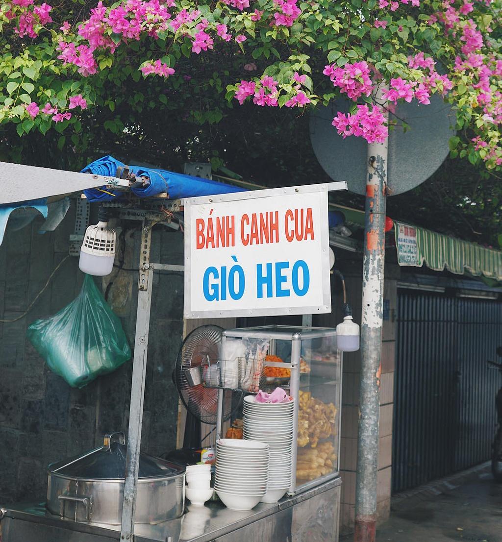 5 loai banh canh moi la, hut khach o TP.HCM hinh anh 15