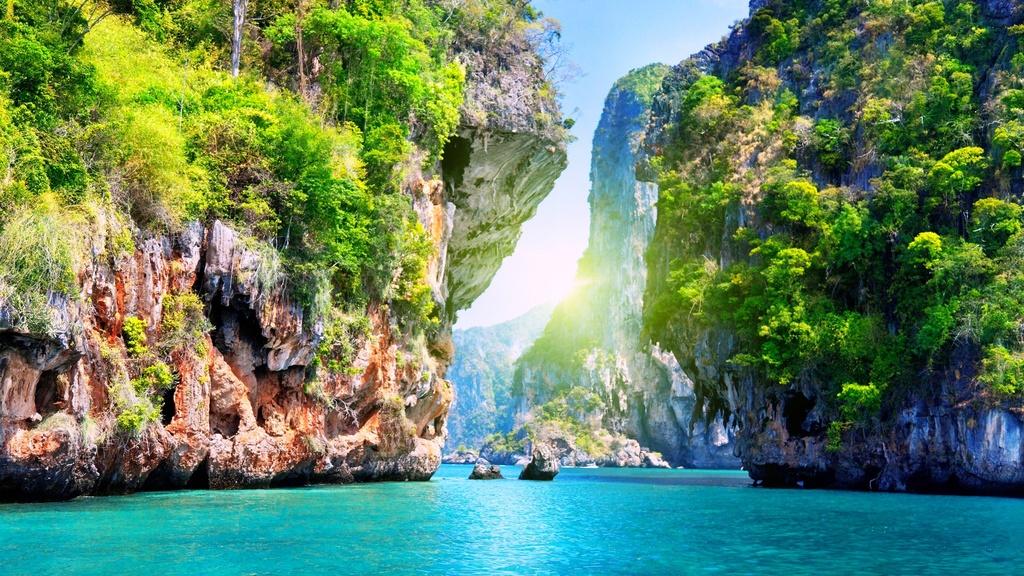 7 noi o Thai Lan giup ban thay doi goc nhin cuoc song hinh anh 3