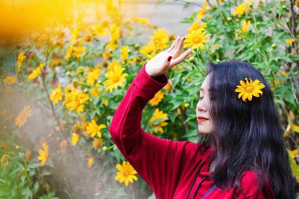 Nhung mua hoa thu hut gioi tre Viet check-in nam 2019 hinh anh 10