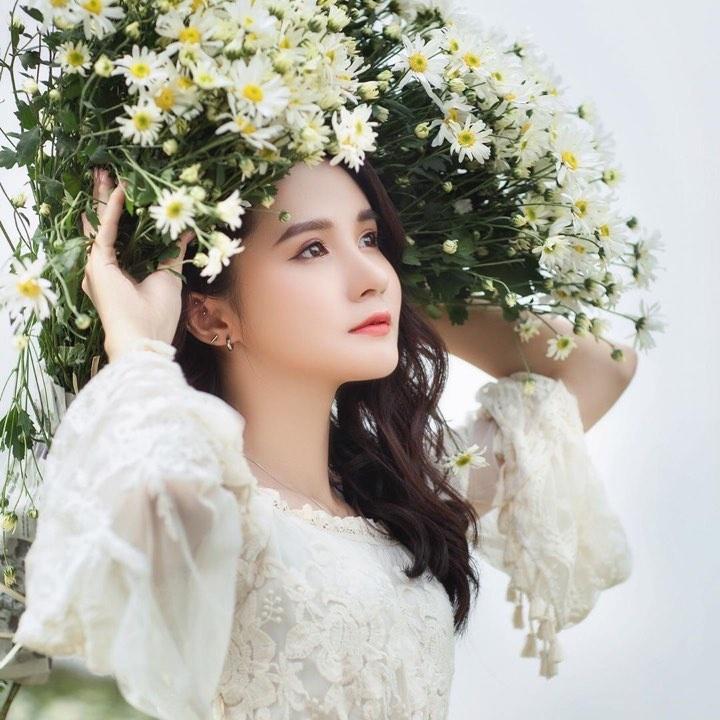 Nhung mua hoa thu hut gioi tre Viet check-in nam 2019 hinh anh 2
