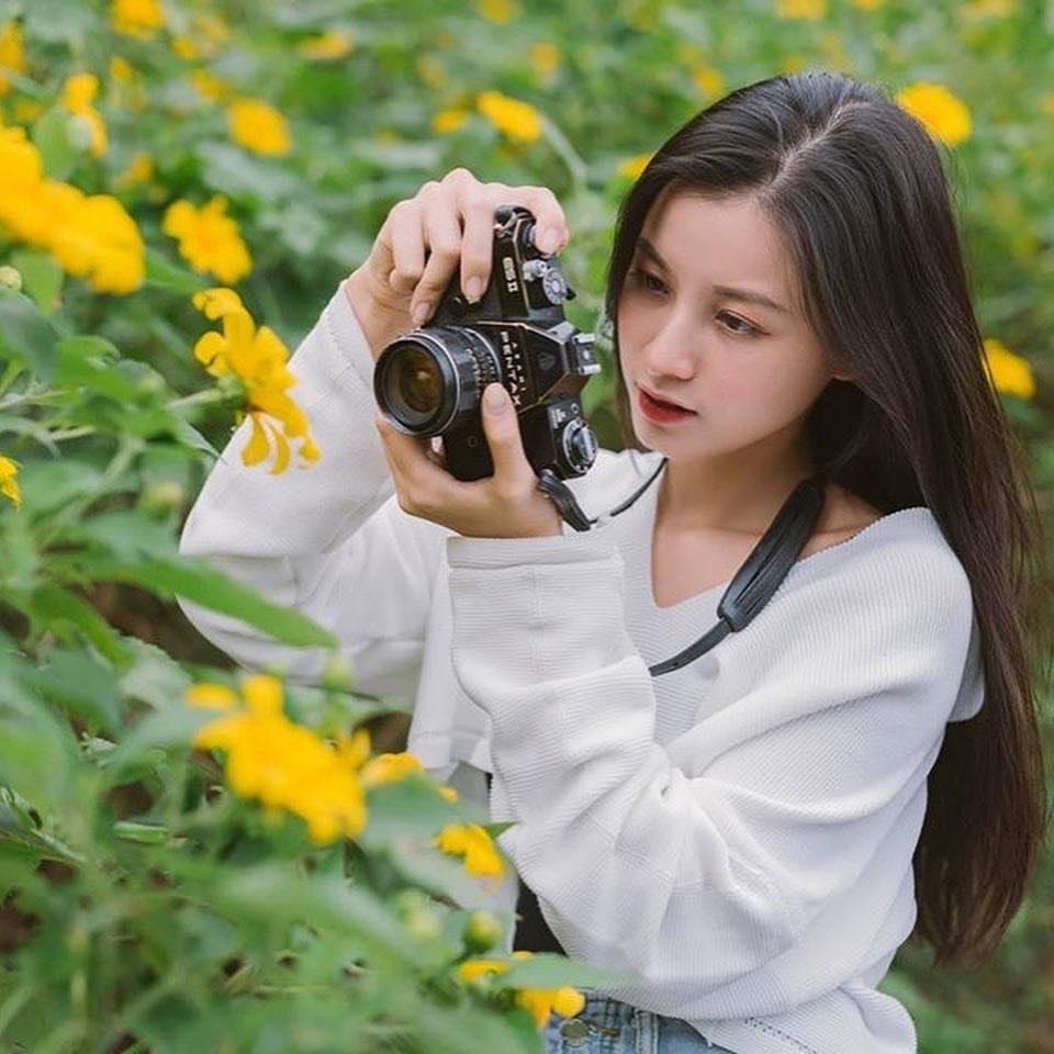 Nhung mua hoa thu hut gioi tre Viet check-in nam 2019 hinh anh 8