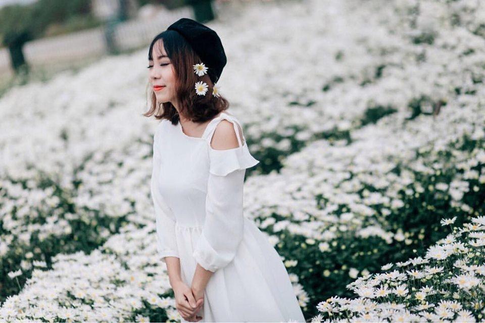 Nhung mua hoa thu hut gioi tre Viet check-in nam 2019 hinh anh 3