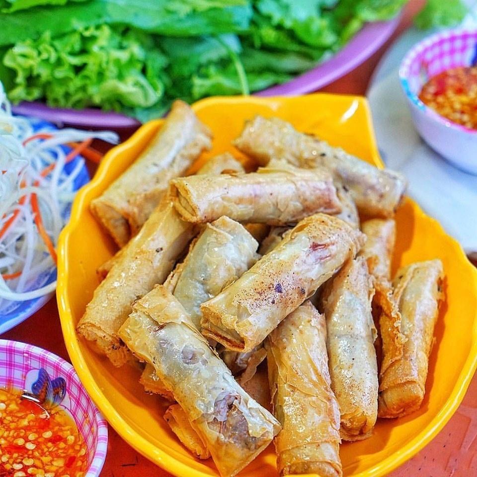 6 mon ngon mien Trung lam nuc long nguoi xa xu hinh anh 1 83149485_577398146325565_3742959570629165056_n.jpg