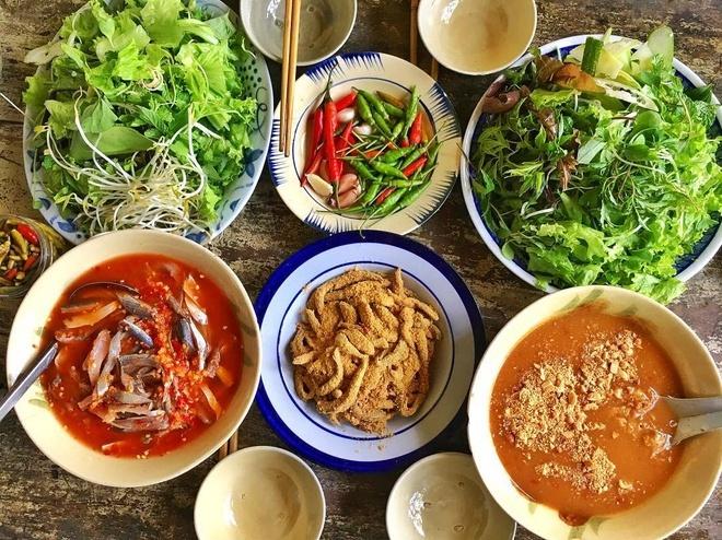 Goi ga mang cut va 3 mon goi hut khach tai Viet Nam hinh anh 9 thiennguyen1012.jpg
