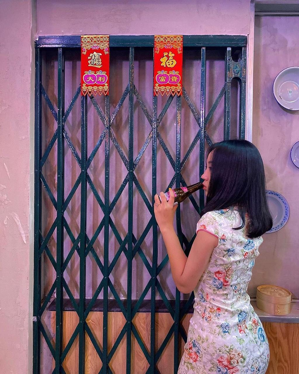 Thoa suc check-in tai 3 tiem ca phe view dep o Vung Tau hinh anh 5 81443544_2539304072977608_6918006959810706311_n.jpg