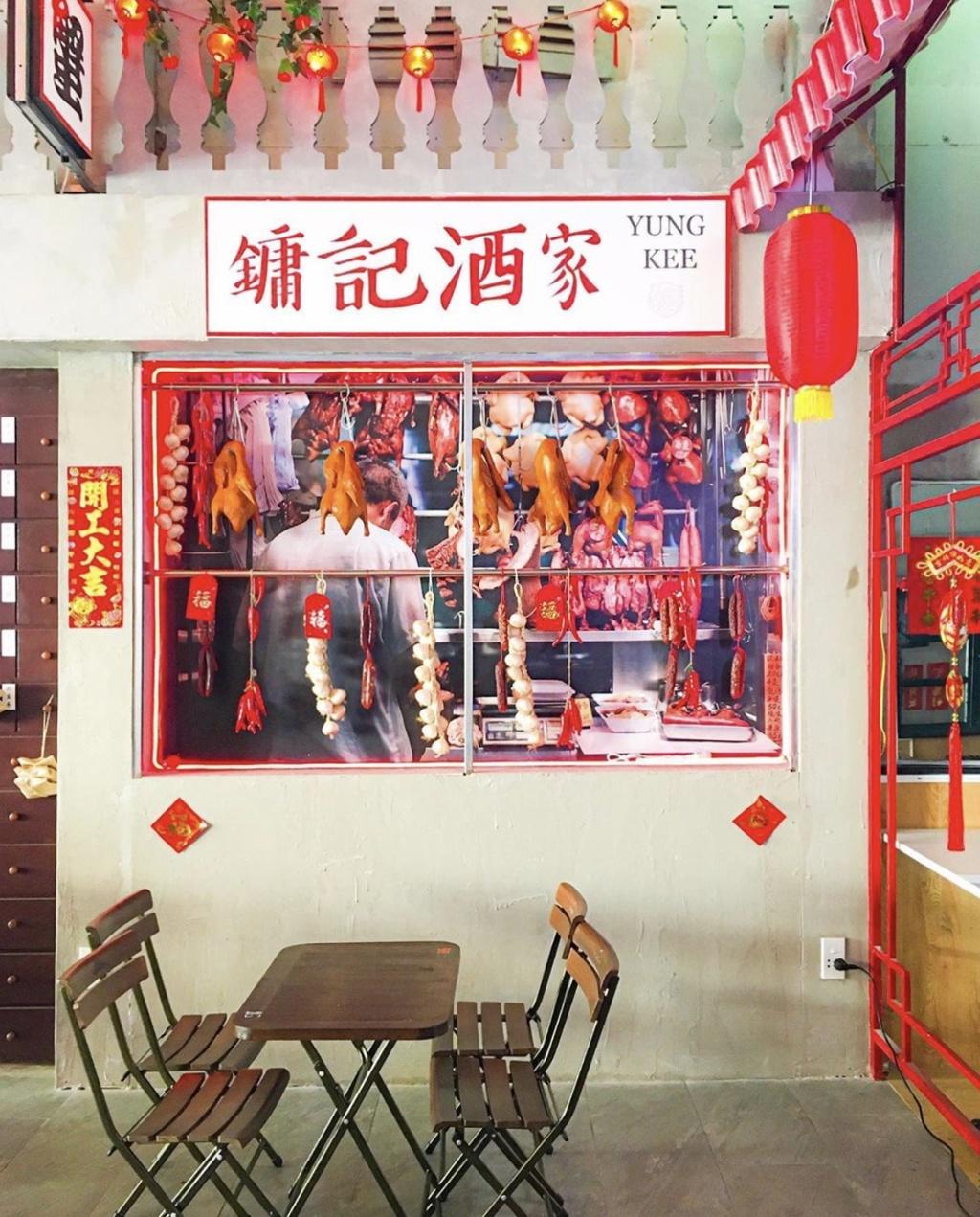 Thoa suc check-in tai 3 tiem ca phe view dep o Vung Tau hinh anh 4 IMG_2928.jpg