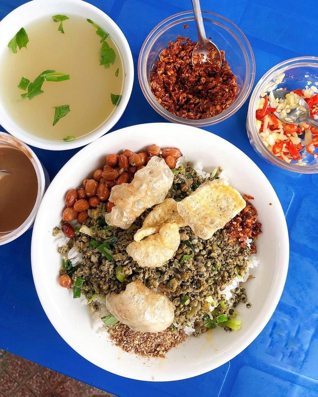 4 mon com chinh phuc du khach tai Viet Nam hinh anh 7 IMG_3400.JPG
