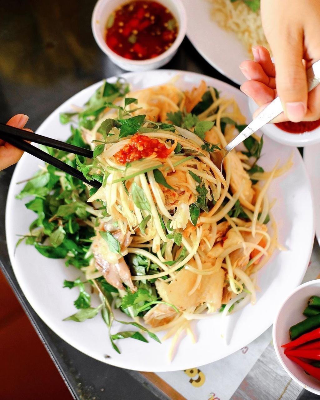4 mon com chinh phuc du khach tai Viet Nam hinh anh 4 IMG_3404.JPG