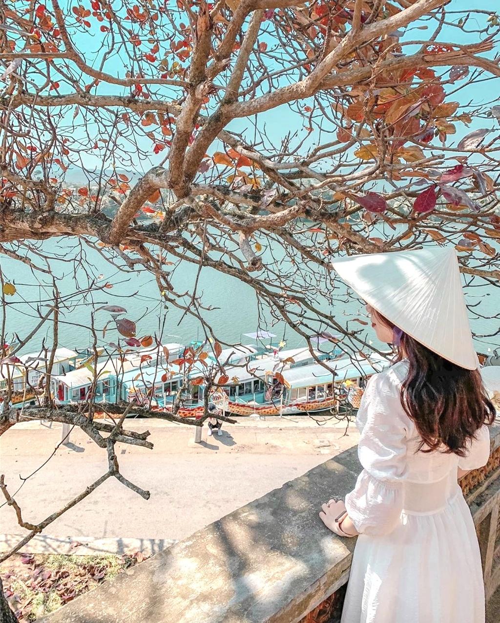 4 ngoi chua noi tieng, hut du khach check-in tai Viet Nam hinh anh 14 IMG_3547_1.jpg