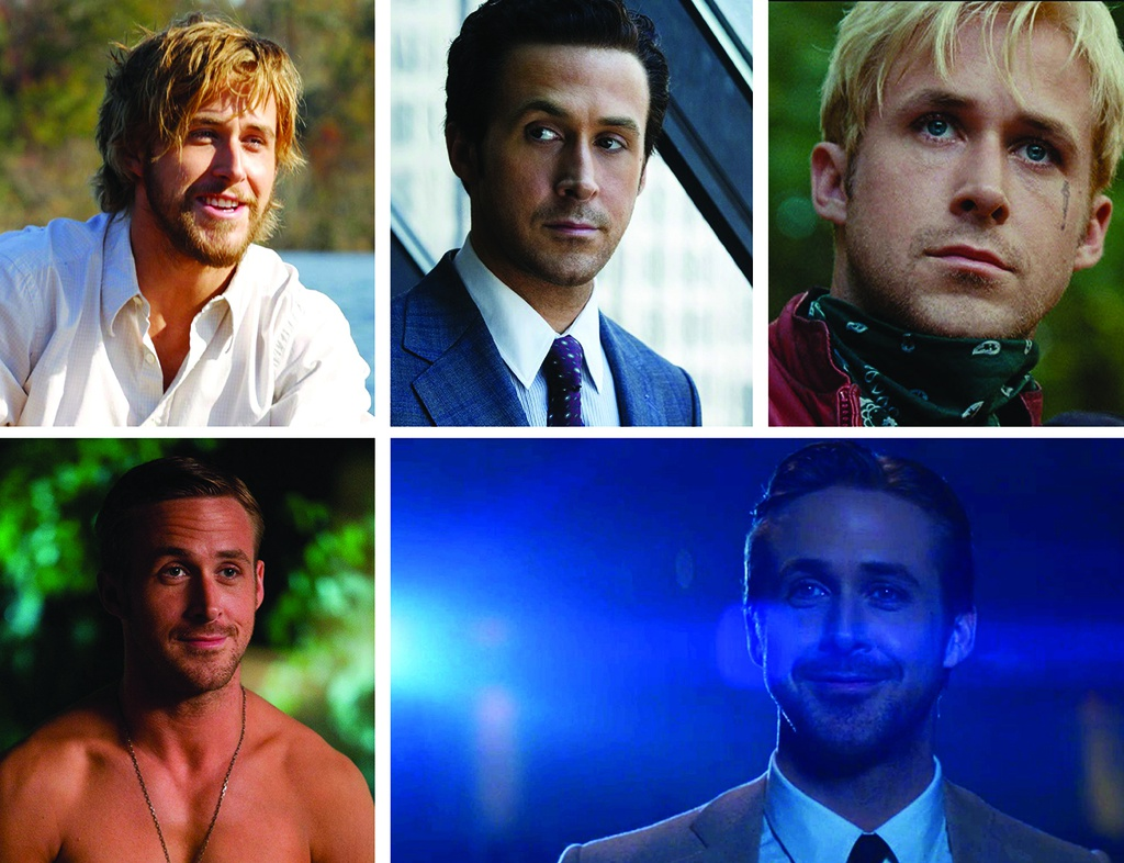Ryan Gosling: Cau be tu ky tro thanh tai tu so 1 Hollywood hinh anh 4