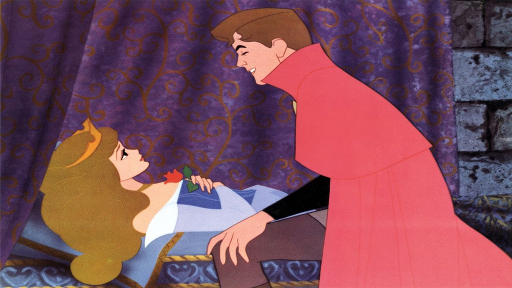 hoat hinh Disney gan lien voi tuoi tho anh 4