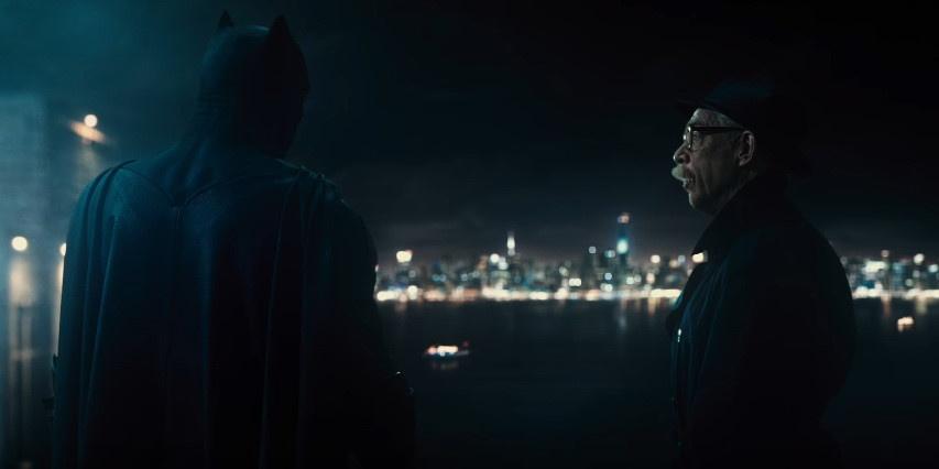 Nhung sieu anh hung se xuat hien trong bom tan 'Justice League' hinh anh 13