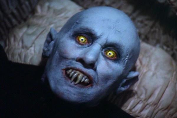 Canh quay ghe ron nhat trong the gioi phim kinh di cua Stephen King hinh anh 11