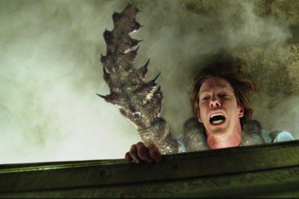 Canh quay ghe ron nhat trong the gioi phim kinh di cua Stephen King hinh anh 12
