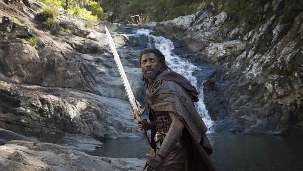 11 dieu can phai biet truoc khi 'Thor: Ragnarok' duoc cong chieu hinh anh 9