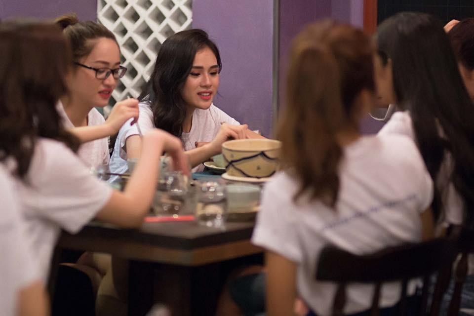 ban to chuc Hoa hau Dai duong 2017 anh 2