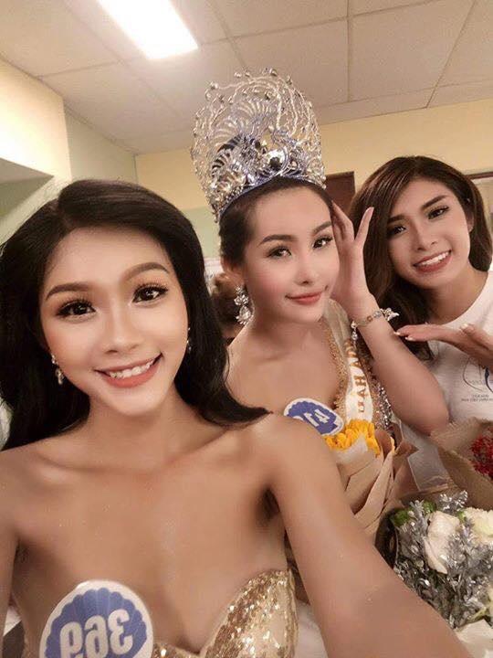 ban to chuc Hoa hau Dai duong 2017 anh 3