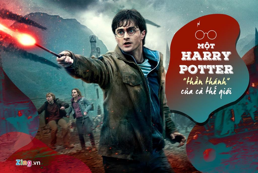 Daniel Radcliffe: 'Den bao gio moi dung goi toi la Harry Potter?' hinh anh 1