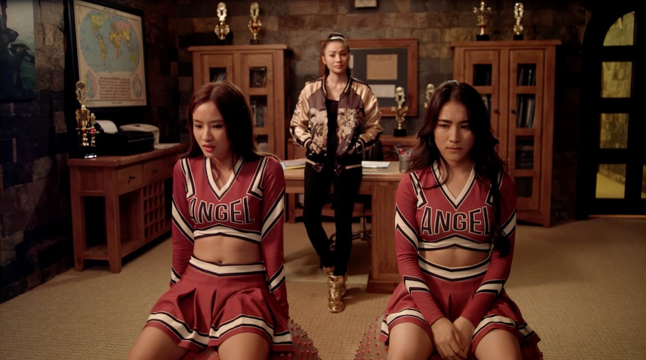 Glee tap 14 anh 4