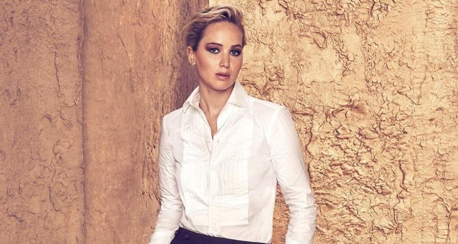 Emma Stone: 'Binh dang thu nhap se giup han che quay roi tinh duc' hinh anh 4