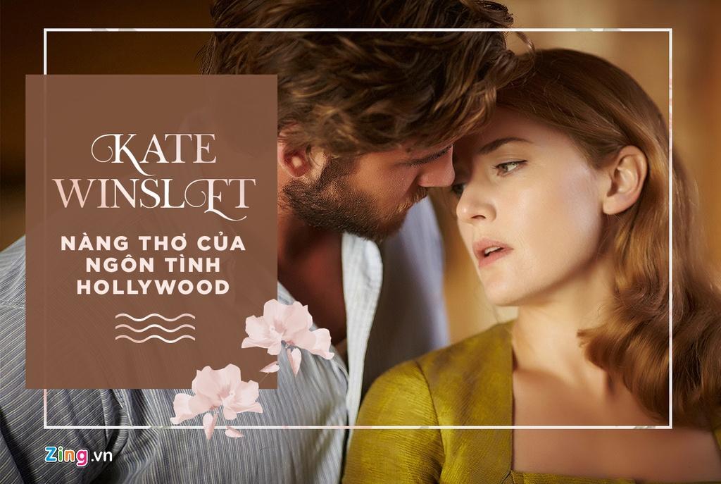 Kate Winslet wonder wheel anh 5