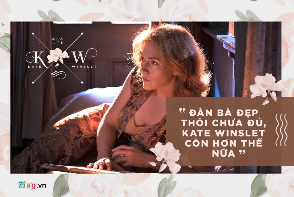 Kate Winslet wonder wheel anh 4