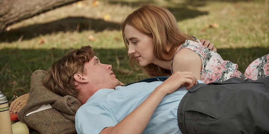 15 phim lam nen ten tuoi cua my nhan phim doc lap Saoirse Ronan hinh anh 14