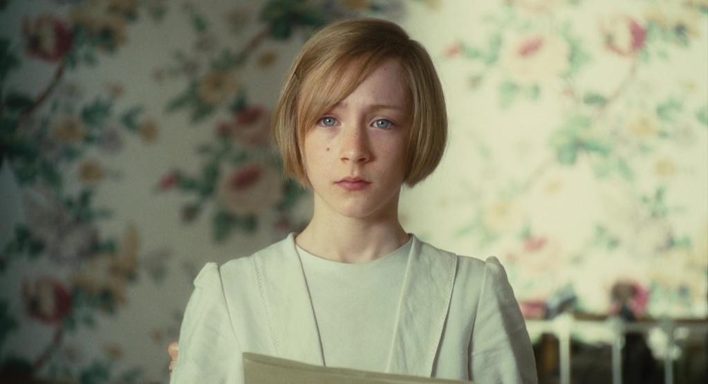 15 phim lam nen ten tuoi cua my nhan phim doc lap Saoirse Ronan hinh anh 2