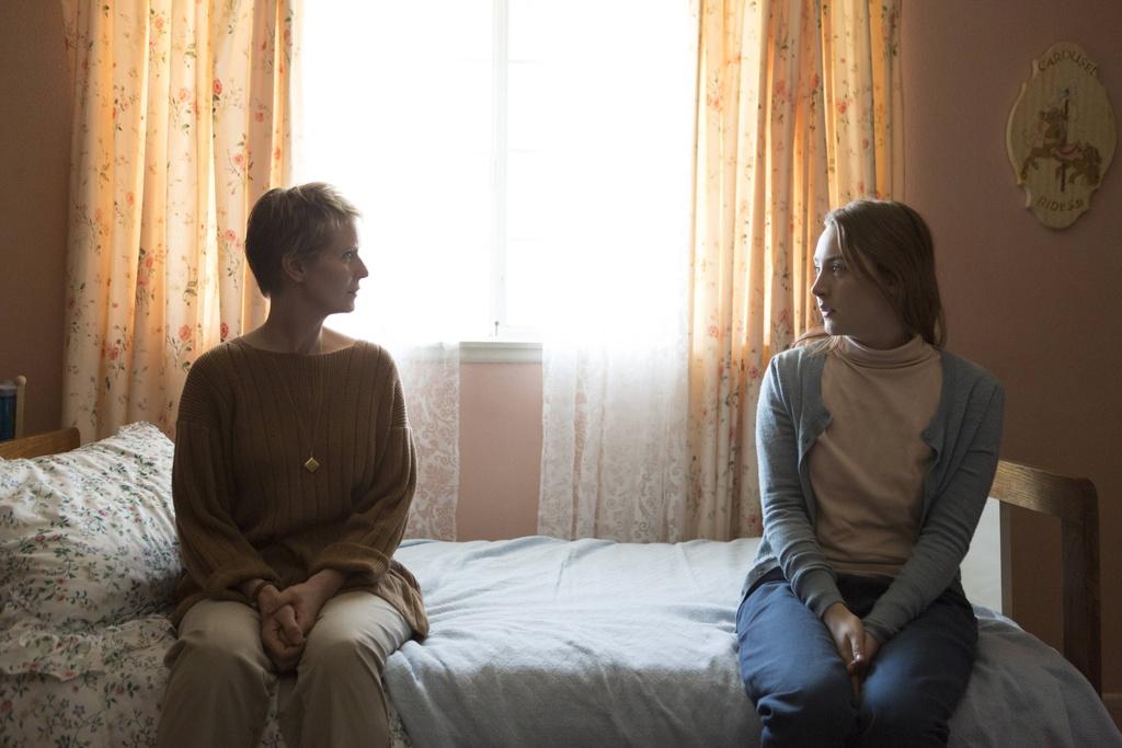 15 phim lam nen ten tuoi cua my nhan phim doc lap Saoirse Ronan hinh anh 12