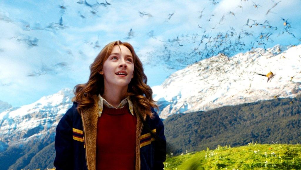 15 phim lam nen ten tuoi cua my nhan phim doc lap Saoirse Ronan hinh anh 4