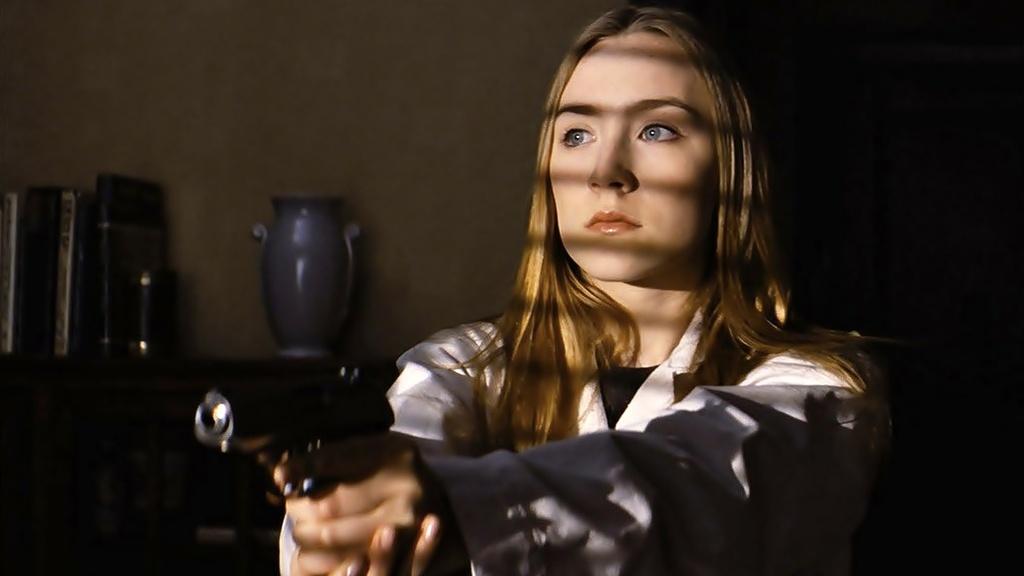15 phim lam nen ten tuoi cua my nhan phim doc lap Saoirse Ronan hinh anh 7