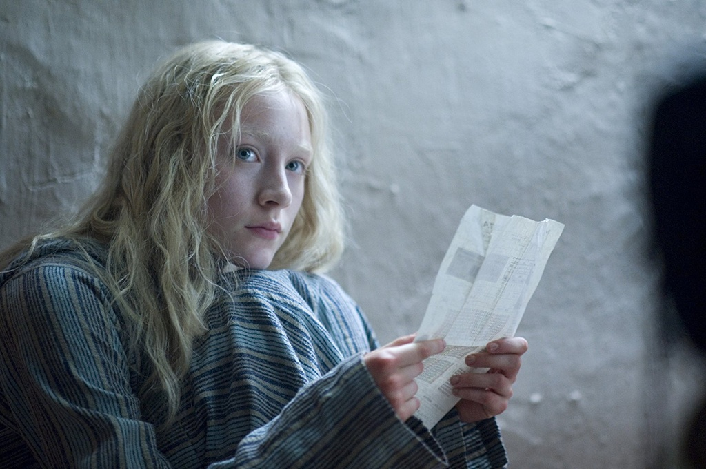 15 phim lam nen ten tuoi cua my nhan phim doc lap Saoirse Ronan hinh anh 6