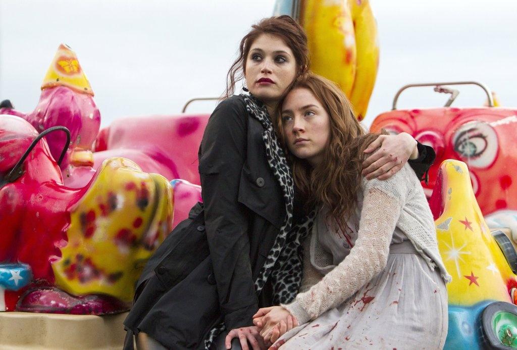 15 phim lam nen ten tuoi cua my nhan phim doc lap Saoirse Ronan hinh anh 8