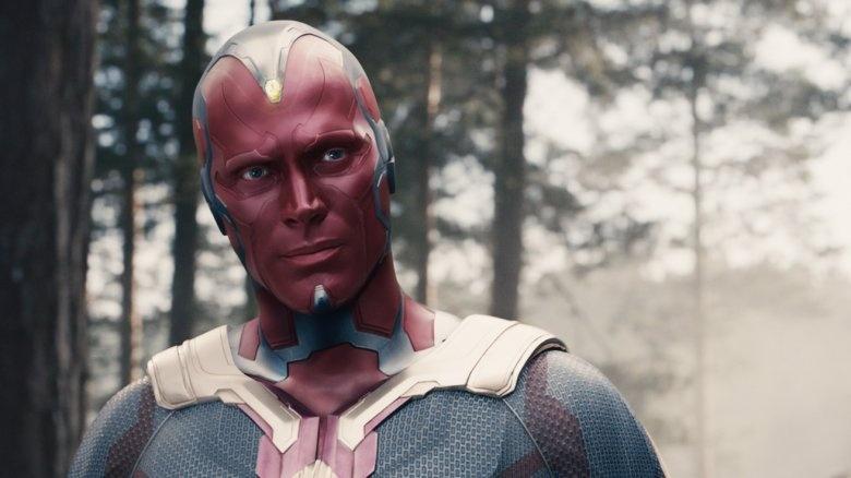 Sieu anh hung nao co suc manh khung khiep nhat Vu tru Dien anh Marvel? hinh anh 3