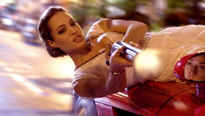 Alicia Vikander va nhung da nu xinh dep, hap dan cua man bac hinh anh 8