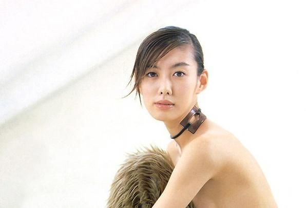'Nu than hoc duong' Nhat Ban dong vai Hieu Phuong cua Hoang Yen Chibi hinh anh 13