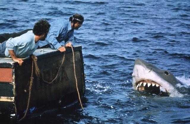 15 kiet tac va bom tan cua dao dien huyen thoai Steven Spielberg hinh anh 1