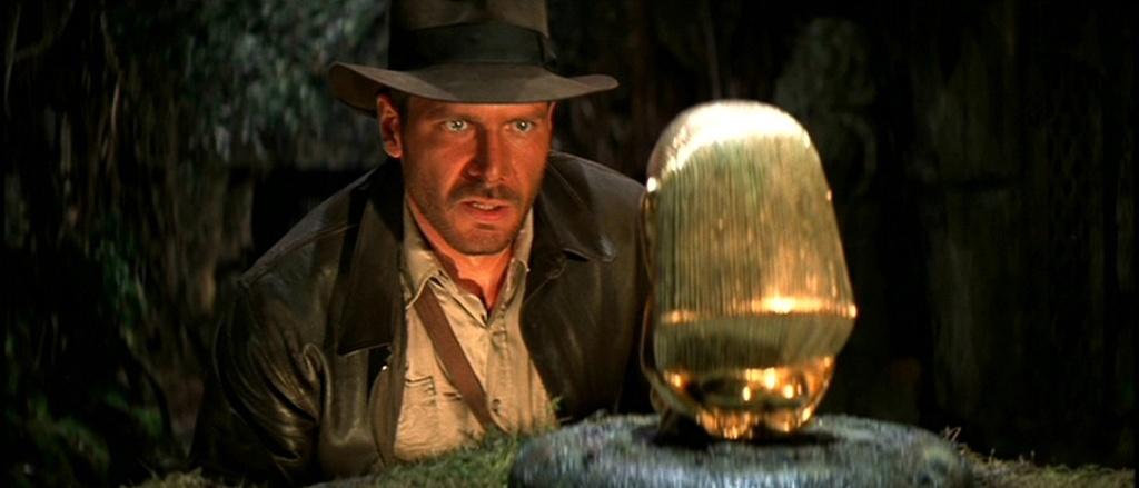15 kiet tac va bom tan cua dao dien huyen thoai Steven Spielberg hinh anh 3