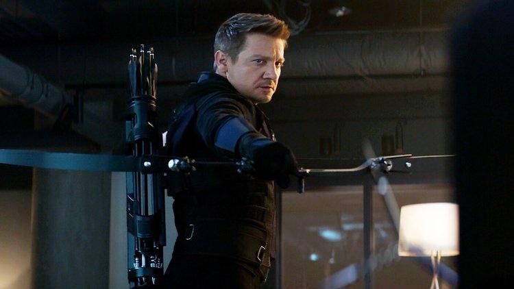 'Avengers: Infinity War' va nhung loi nhan xet co canh truoc gio G hinh anh 8